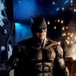 batman-tactical-suit-brightened-199827 (1)
