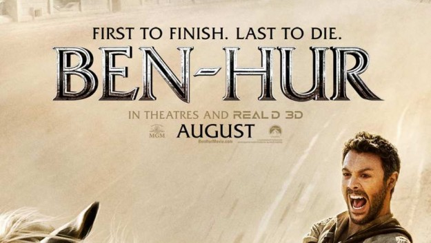 ben-hur-2016-786