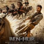 ben-hur-poster-2