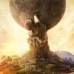 civilization_6_atlus