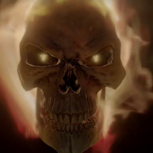 ghost-rider-in-agents-of-shield