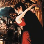 Quality: 2nd Generation. Film Title: Moulin Rouge. Photo Credit: Sue Adler. For further information: please contact your local Twentieth Century Fox Press Office.