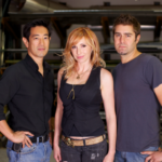 mythbusters-2014