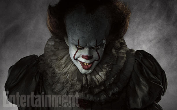 pennywise-ew-00054120_612x380