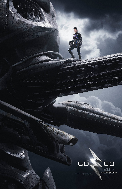 power-rangers-2017-movie-poster-black-zord