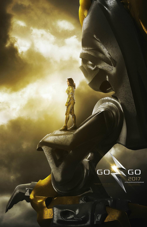 power-rangers-2017-movie-poster-yellow-zord