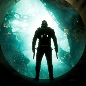 Guardians-Galaxy-2-Star-Lord-Trailer