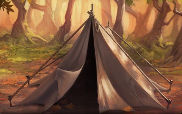 Perkins's_tent_Pottermore