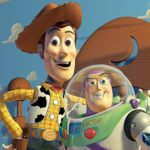 Toy-Story-Woody-Buzz-Pixar-Disney
