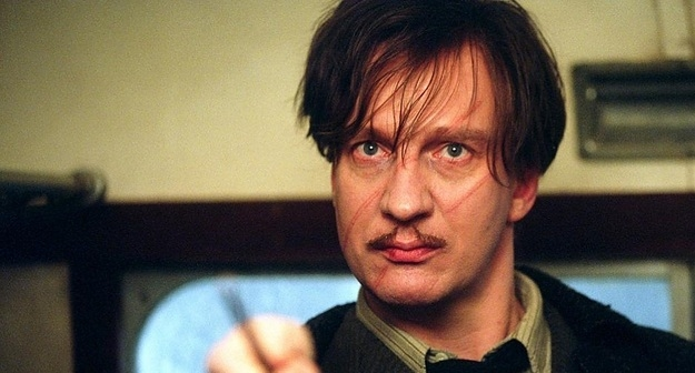 a-tribute-to-remus-lupin-the-tragic-tale-of-a-cri-2-24473-1441143948-9_dblbig
