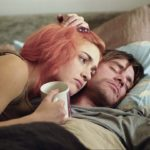 eternal-sunshine-of-the-spotless-mind (1)
