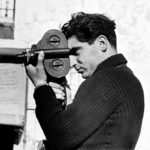 Robert Capa, Segovia front, Spain, late May/early June 1937[lF][lF]Contact email: New York : photography@magnumphotos.com Paris : magnum@magnumphotos.fr London : magnum@magnumphotos.co.uk Tokyo : tokyo@magnumphotos.co.jp   Contact phones: New York : +1 212 929 6000 Paris: + 33 1 53 42 50 00 London: + 44 20 7490 1771 Tokyo: + 81 3 3219 0771   Image URL: http://www.magnumphotos.com/Archive/C.aspx?VP3=ViewBox_VPage&IID=2K7O3R1BTC9D&CT=Image&IT=ZoomImage01_VForm