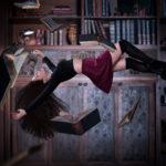 show_art_Magicians_0