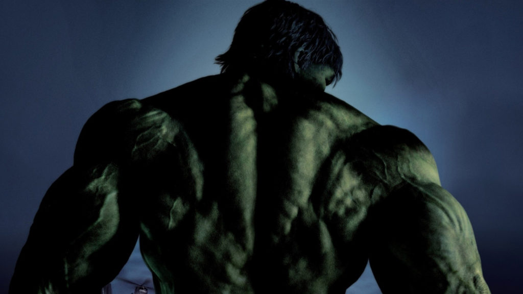 03 Hulk