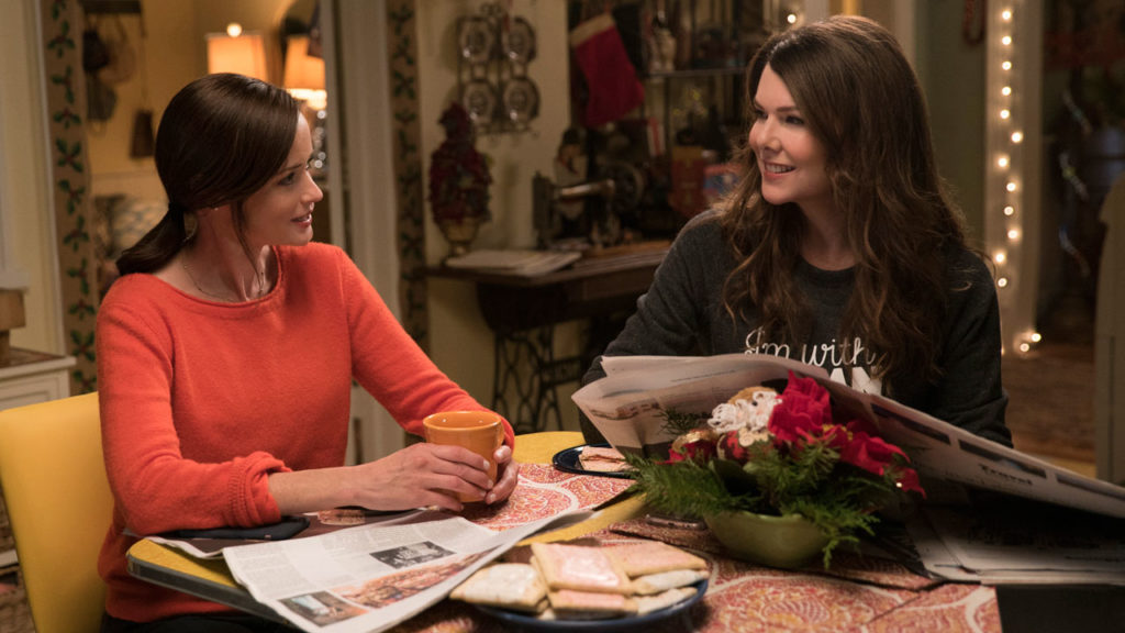 1280_Gilmore_Girls_Lorelai_Rory