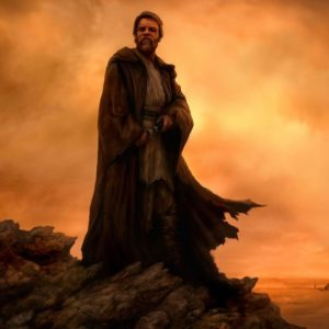 5-ways-an-obi-wan-kenobi-movie-can-become-more-powerful-than-you-could-possibly-imagine-531082