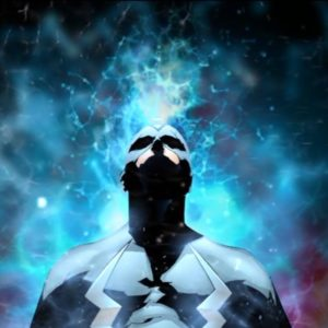 Black-Bolt-most-powerful-Inhumans