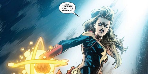 Carol-Danvers-Becomes-Captain-Marvel