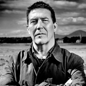 CiaranHinds2