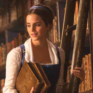 Emma-Watson-as-Belle-beauty-and-the-beast-2017-39928869-500-500