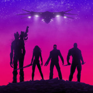 Guardians-of-the-Galaxy-3-Director-James-Gunn