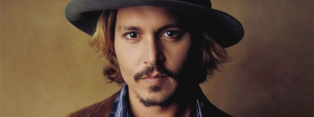 Johnny Depp Kadroya Grindelwald Olarak Dahil Oldu Işte Tepkiler