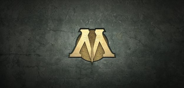 Ministry of Magic - Desktop