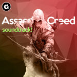 Spotify assassin