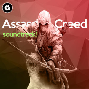 Spotify assassin
