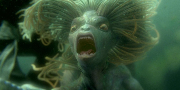 fantastic-beasts-where-find-them-movie-merpeople