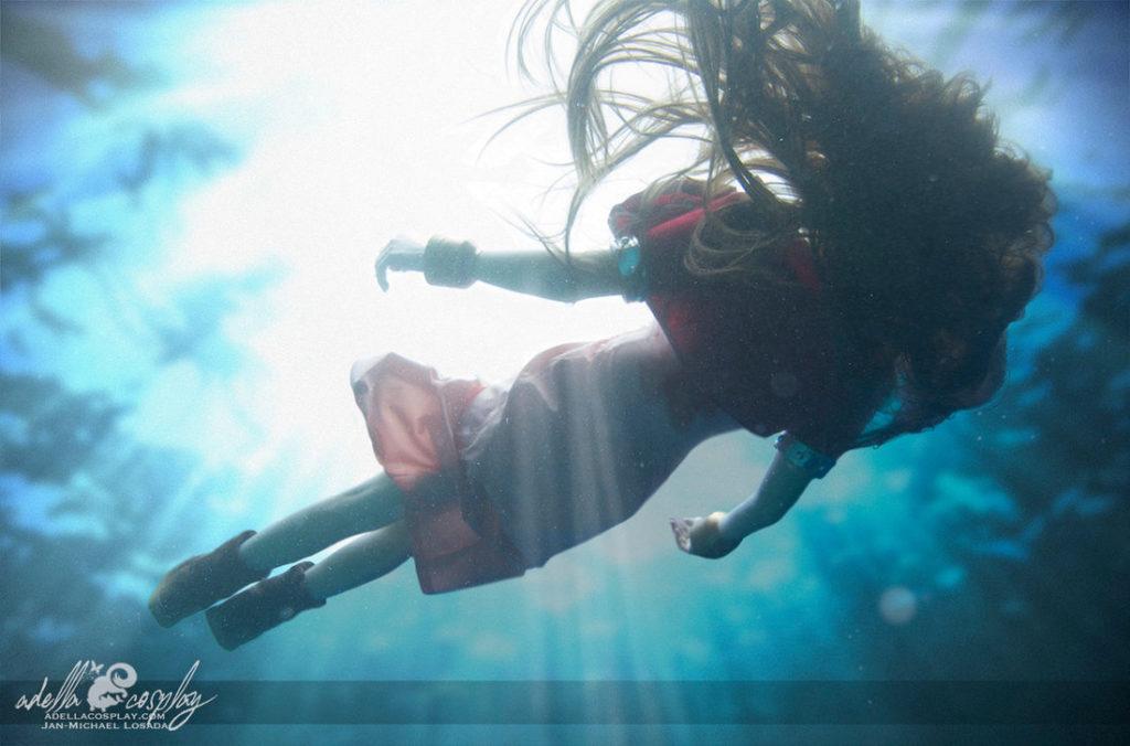 final-fantasy-vii-cosplay-3