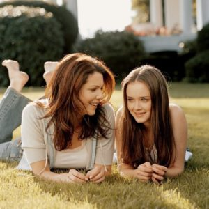 gilmore-girls-new-season