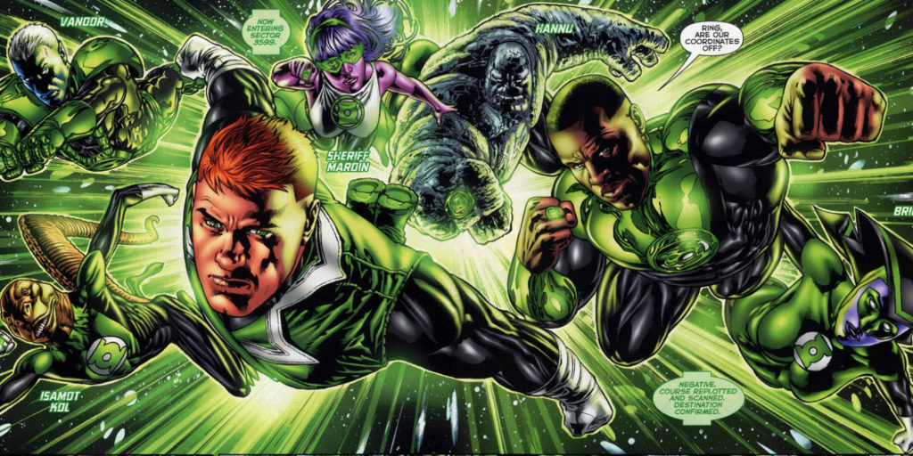 green-lantern-corps-movie-director