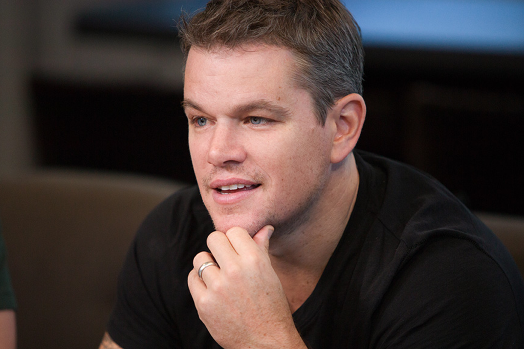 matt-damon-project-greenlight_b35k