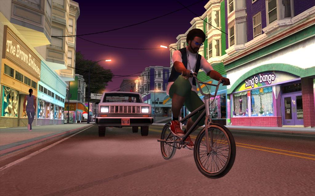 sf_bicycle_3