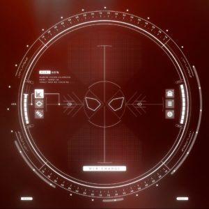 spiderman-digitalreadout-conceptart3