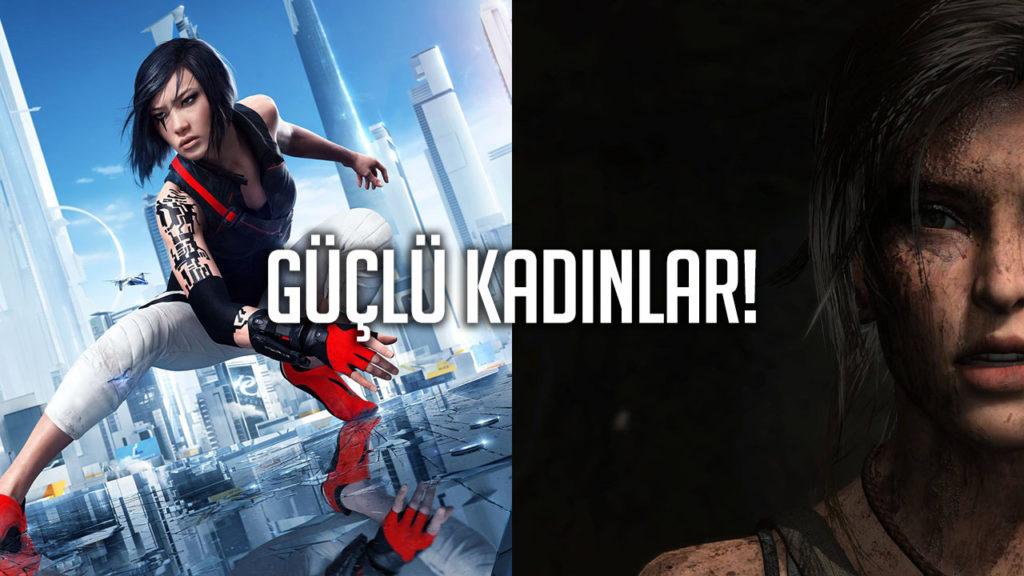 01 Tomb Raider