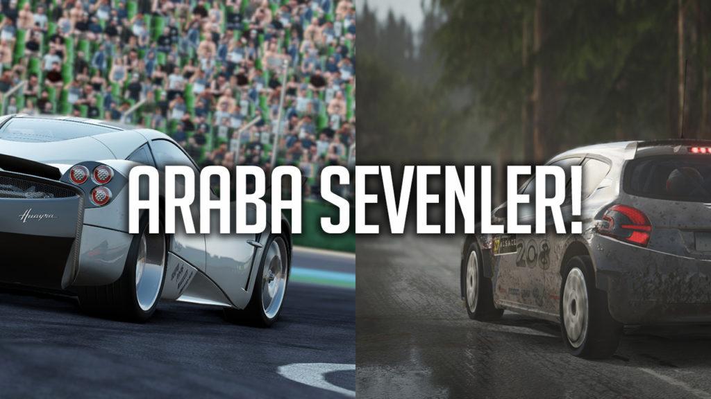 09 Sebastian Loeb Rally EVO