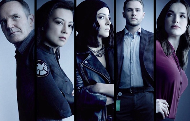 Agents-of-S.H.I.E.L.D.-S4-Cast-Photos