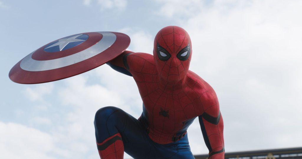 Captain-America-Civil-War-Trailer_00025