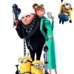 Despicable-Me-2-2013-1080p-HD