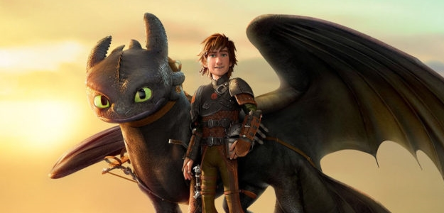 How-To-Train-Your-Dragon-15-1024x576