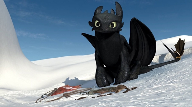 How-To-Train-Your-Dragon-2-1024x572