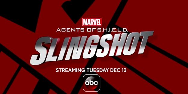 Marvels-Agents-of-S.H.I.E.L.D.-Slingshot-digital-series-logo