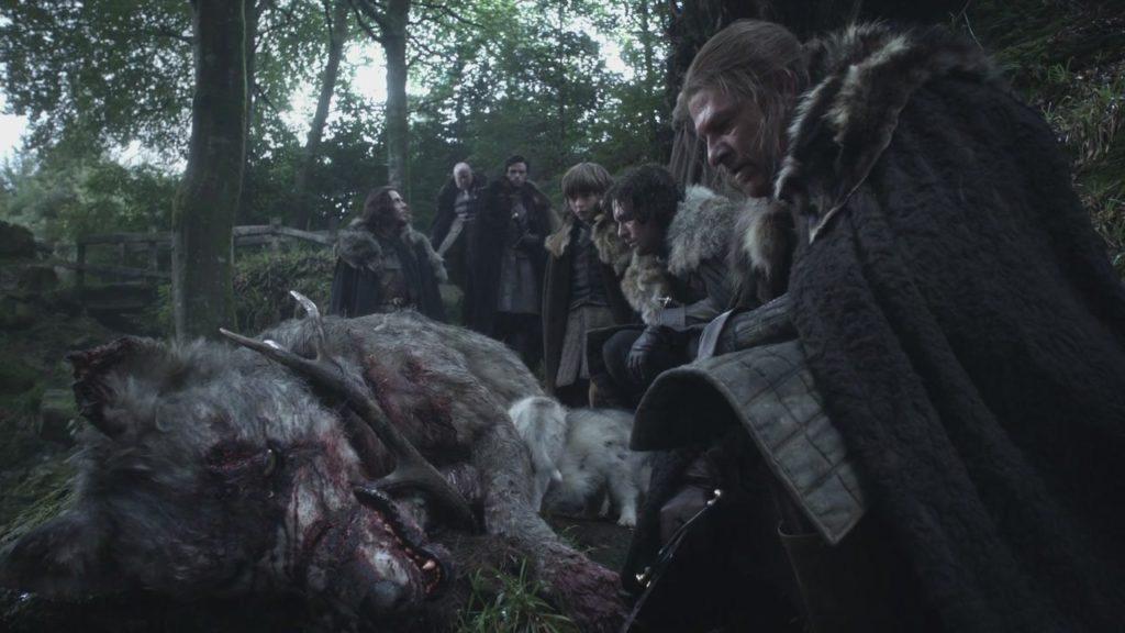 Mother_of_direwolves