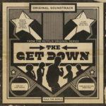 TheGetDownAlbumArt