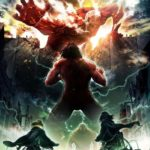 attack-on-titan-is-a-japanese-manga-series-written-and-illustrated-by-hajime-isayama
