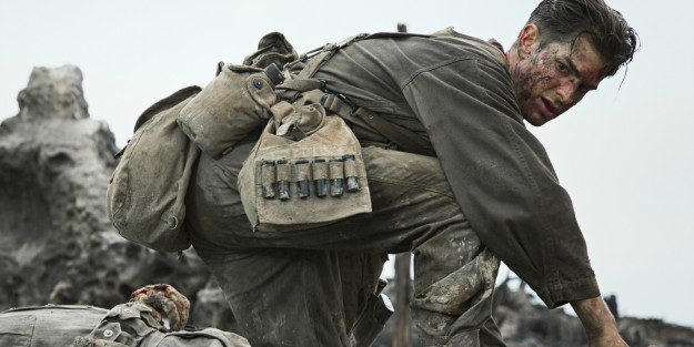 hacksaw-ridge-2016-images-andrew-garfield