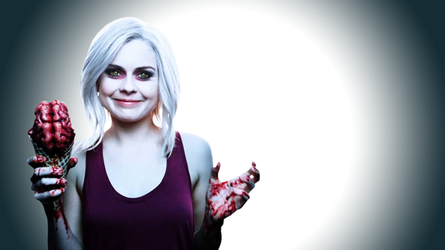 izombie_wallpaper__1920x1080__by_ditzydaffy-d9gjxbf