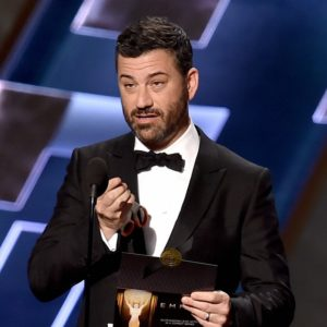 jimmy-kimmel-ate-the-emmys-winner-envelope-05